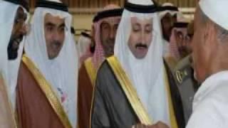 تحميل اغاني لبسنا بالفخر عبادي الجوهر علي عبدالكريم عادل الخميس MP3