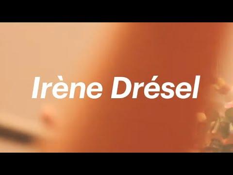 Potards #3 : Irène Dresel