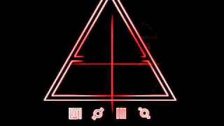 ●● 30 seconds to mars - New song - Hidden track ●●