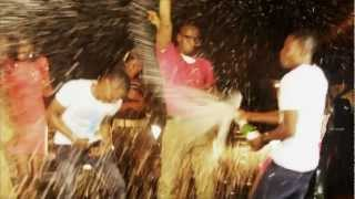 Celebrate by 2geez Feat.Slim Burna HD.mp4