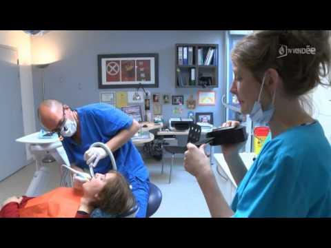 Laugmentation du membre le massage la méthode