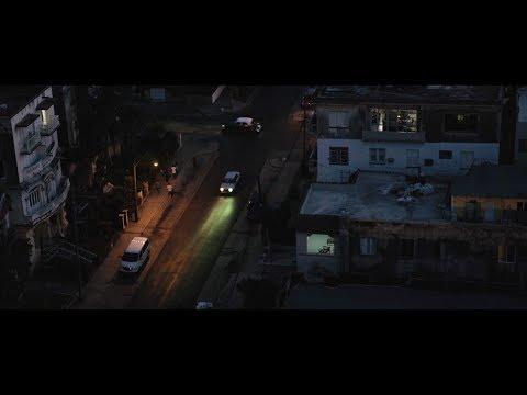 Morning After 🌇 (Trailer 1)