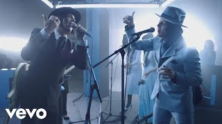 Jack White   I'm Shakin' (Video)