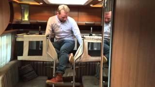 Uwis Etagenbett : Uwis etagenbett für wohnwagen Самые популярные видео