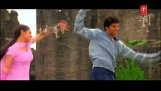 Dupatta Sarak Raha Hai [Full Song] Kaun Hai Jo Sapno Mein