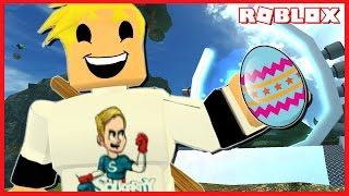 All Eggs In Roblox Egg Hunt 2017 Egg Hunt 2017 The Lost Eggs Roblox Easter Event My First Egg Minecraftvideos Tv