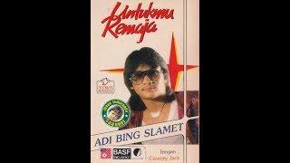 Download lagu Adi Bing Slamet Jumpa Lagi Mp3