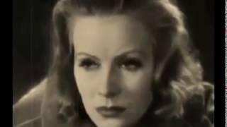 Mylène Farmer - Greta (Sub. Español)