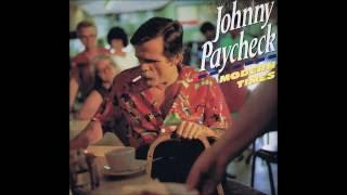 Old Violin   Johnny Paycheck