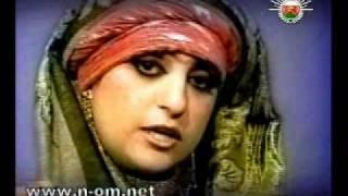 تحميل اغاني سلسبيل المجد للشاعرة ساره البريكي MP3