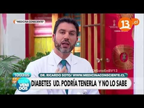 Insulina en Rostov del Don