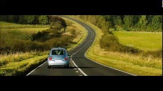 Soft Bollywood Song for long drive...