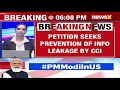 Google Files Plea to Delhi HC | Petition to Prevent Info Leakage by CCI | NewsX - Video