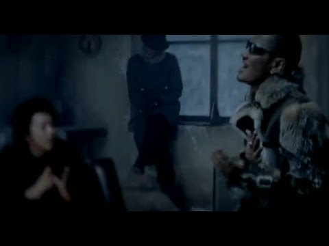 EXILE / Lovers Again -Short version-