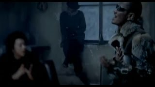 EXILE/LoversAgain-Shortversion-