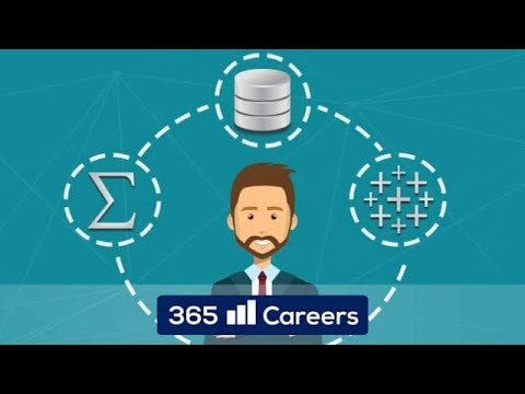 The Business Intelligence Analyst Course 2019    Udemy Free ...