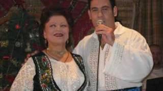 Ionut Dolanescu   Maicuta Cu Parul Alb