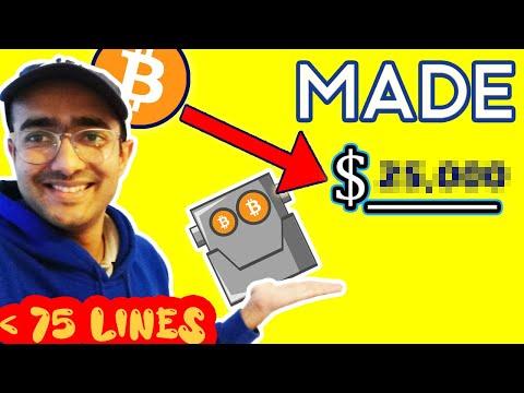 Bitcoin trading wordpress