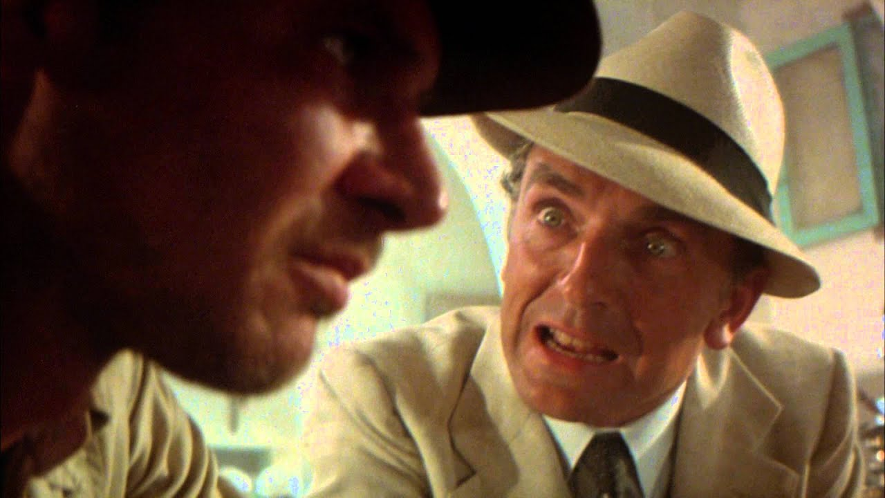 Indiana Jones and the Raiders of the Lost Ark movie download in hindi 720p worldfree4u