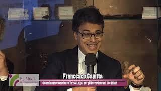 FRANCESCO CAPITTA