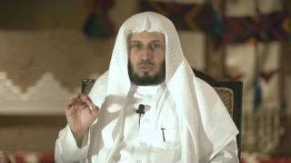 The Complete Holy Quran By Sheikh Saad Al Ghamdi 1/3