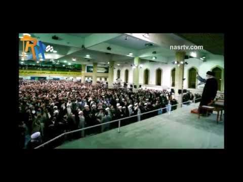 İmam Humeyni Nazarında Şii ve Sünni Vahdeti