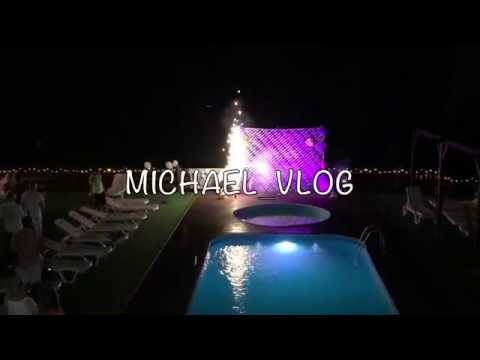 Мишко Пастушак, відео 16