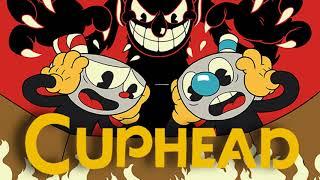 cuphead song 1 hour - 免费在线视频最佳电影电视节目 - Viveos Net