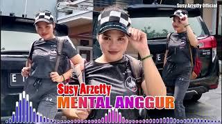 Download lagu Mental Anggur Susy Arzetty Mp3