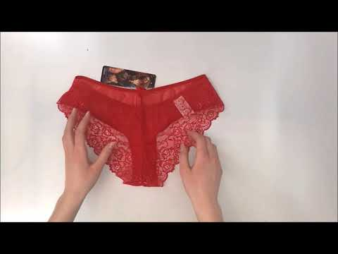 Kalhotky Aprilla - Anais