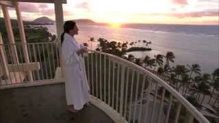 preview picture of video 'The Suites of Kahala'