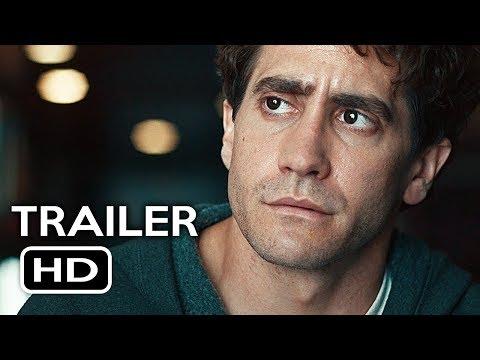 Stronger (2017) Trailer