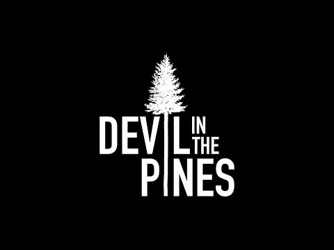 Gameplay de Devil in the Pines