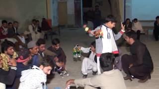 Faizan 01 | Uzair Ki Shadi | Gana 02-Yasir Qazipur
