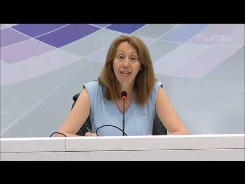 Ο Δρόμος προς την Κάλπη – Διακαναλική του κόμματος Ο.Κ.Δ.Ε. | 22/05/2019 | ΕΡΤ