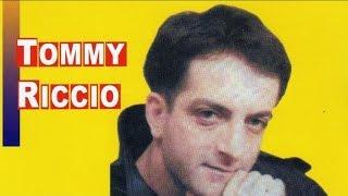 Tommy Riccio   Napule 'e Notte   ALBUM COMPLETO   Musica Italiana, Italian Music