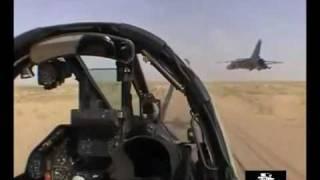 Наука Технологии Война / Science Technology War