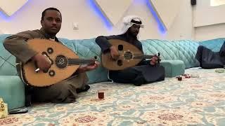 تحميل اغاني ياحياتي تعالي.. فيصل السالم و حمد الفريح MP3