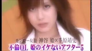 성진국의 노모쇼 예능 방송 모음 #3