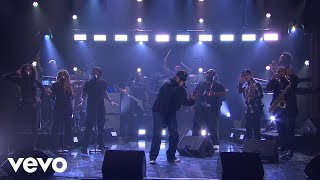 Ice Cube   That New Funkadelic (Live From The Late Late Show With James Corden2018)