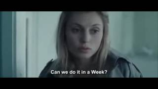 Russia Movie 2013    Intimnye Mesta    Comedy, Drama and Romance Movie
