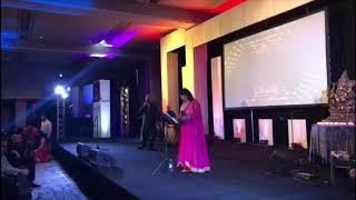 Taron Mein Sajke, Apne Suraj Se - Medley   - YouTube