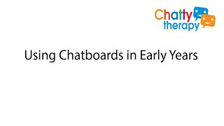 Using Chatboards – EY