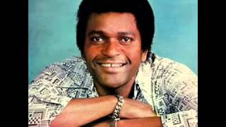 Charley Pride The Green Green Grass of Home