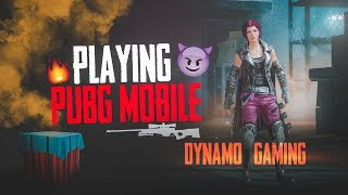 Download PUBG MOBILE LIVE   HYDRA CLAN VS 96 OTHERS