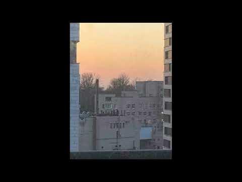 Барбарики - PHONK REMIX By LONE OFF BEATS || 1 hour
