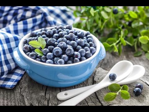 Aconselhar os pacientes com diabetes na dieta