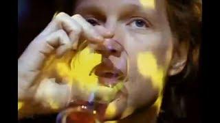 Jon Bon Jovi / Destination - anywhere (русские субтитры)