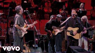 Paul McCartney Eric Clapton Something Music
