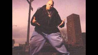 Fat Joe - I'm A Hit That
